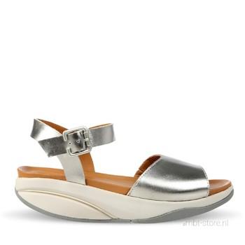 Kizzy Sandal Gold
