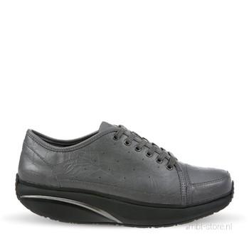 Nafasi M dark gray