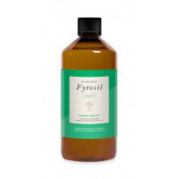 Fytosil original 1l