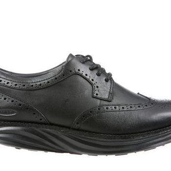 MBT schoenen