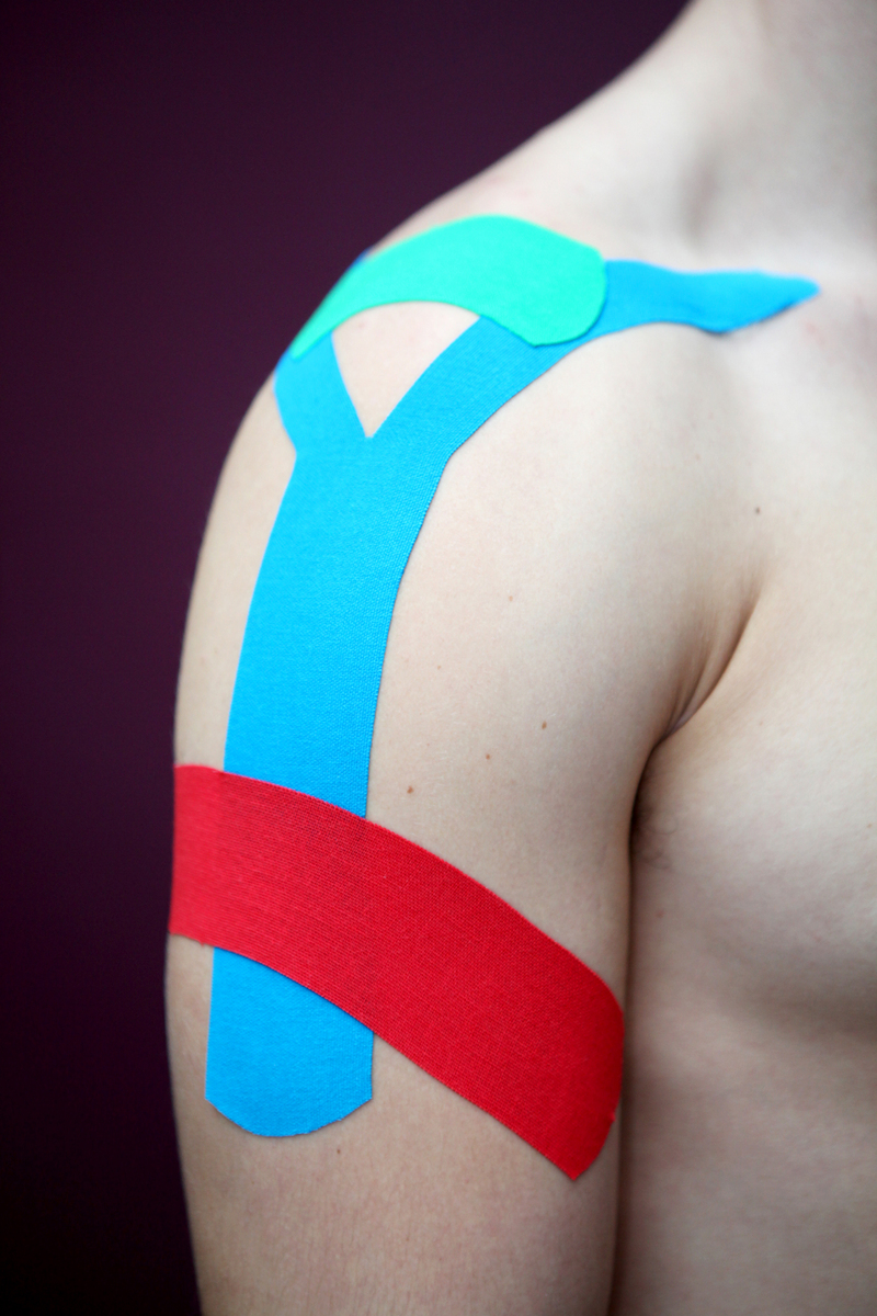 Medical / Functional taping