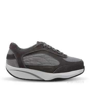Maliza Charcoal Grey/ DK Grey