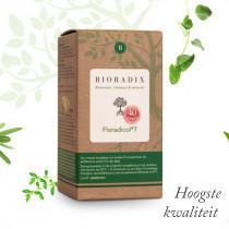 Floradicol7 - 30 capsules