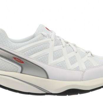 Sport 3 White