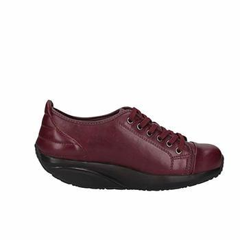 Batini Lace Up Zinfandel