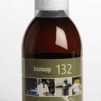 132 Immuniteit / natuurlijk A.B