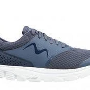 speed 17 lace up navy