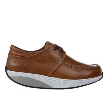 Kheri 6S Brown