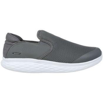Modena Slip on gray