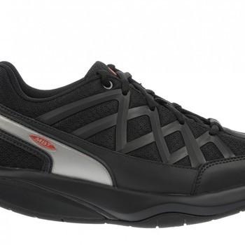 Sport 3 Black