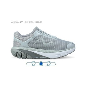 GTR LT grey