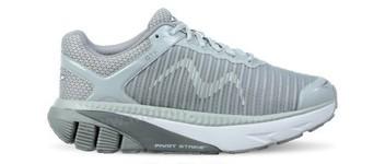 GT 2 LT grey