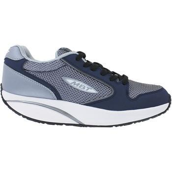 MBT 1997 Classic Navy Pewter
