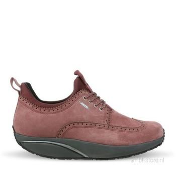 Pate Mauve Pink