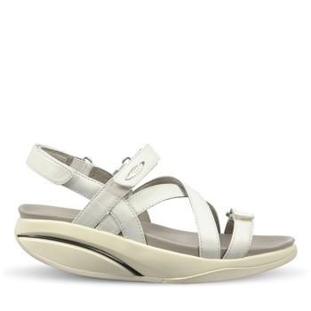 Kiburi White