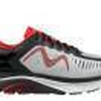 GTC 2000 Lace Up Lunar Red