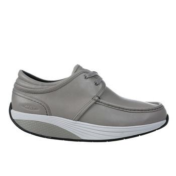 Kheri 6s Grey/ LT Grey