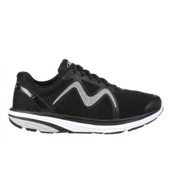 Speed 2 Black/Grey
