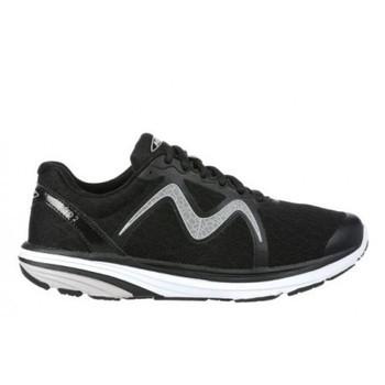 Speed 2 Black/ Grey