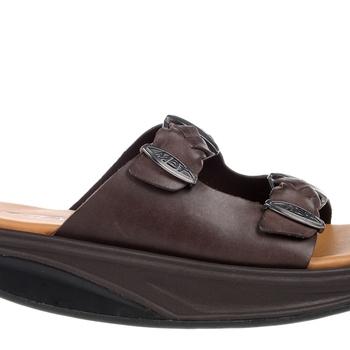 Sandalen Mannen
